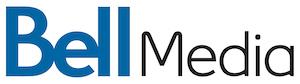 BM_Logo_EngHor_Screen.jpg
