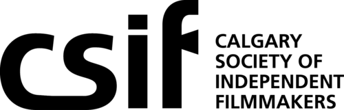 CSIF+Logo.png
