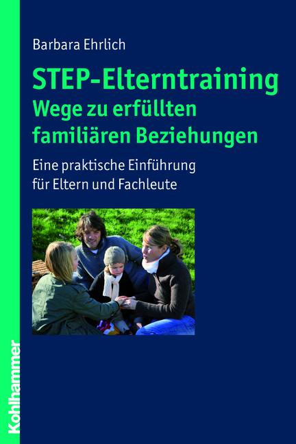 Buchcover Ehrlich_Elternkurse HzE_Einstiegseite.jpg