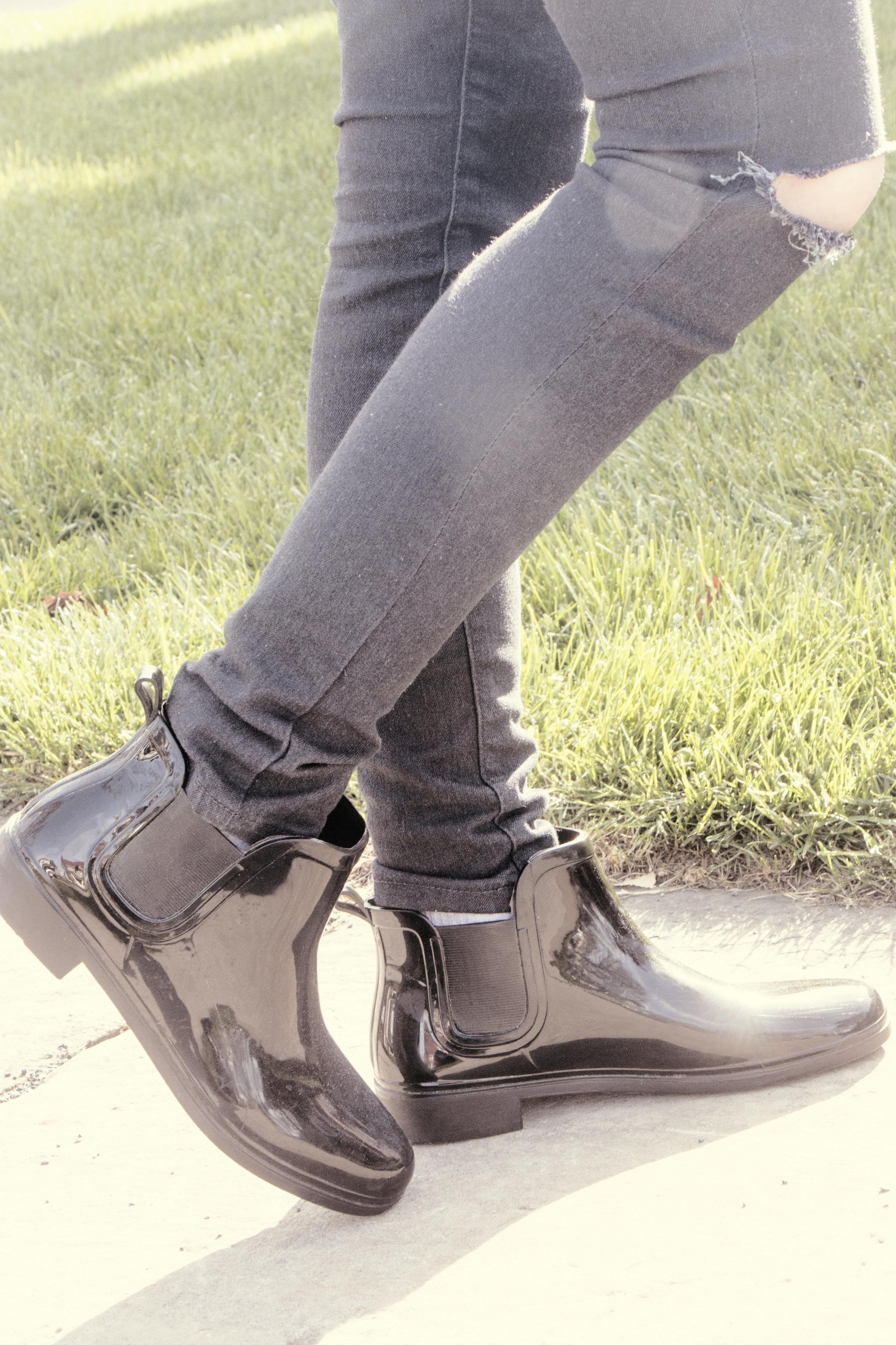 maliqi.blog2.shoes,psd.jpg