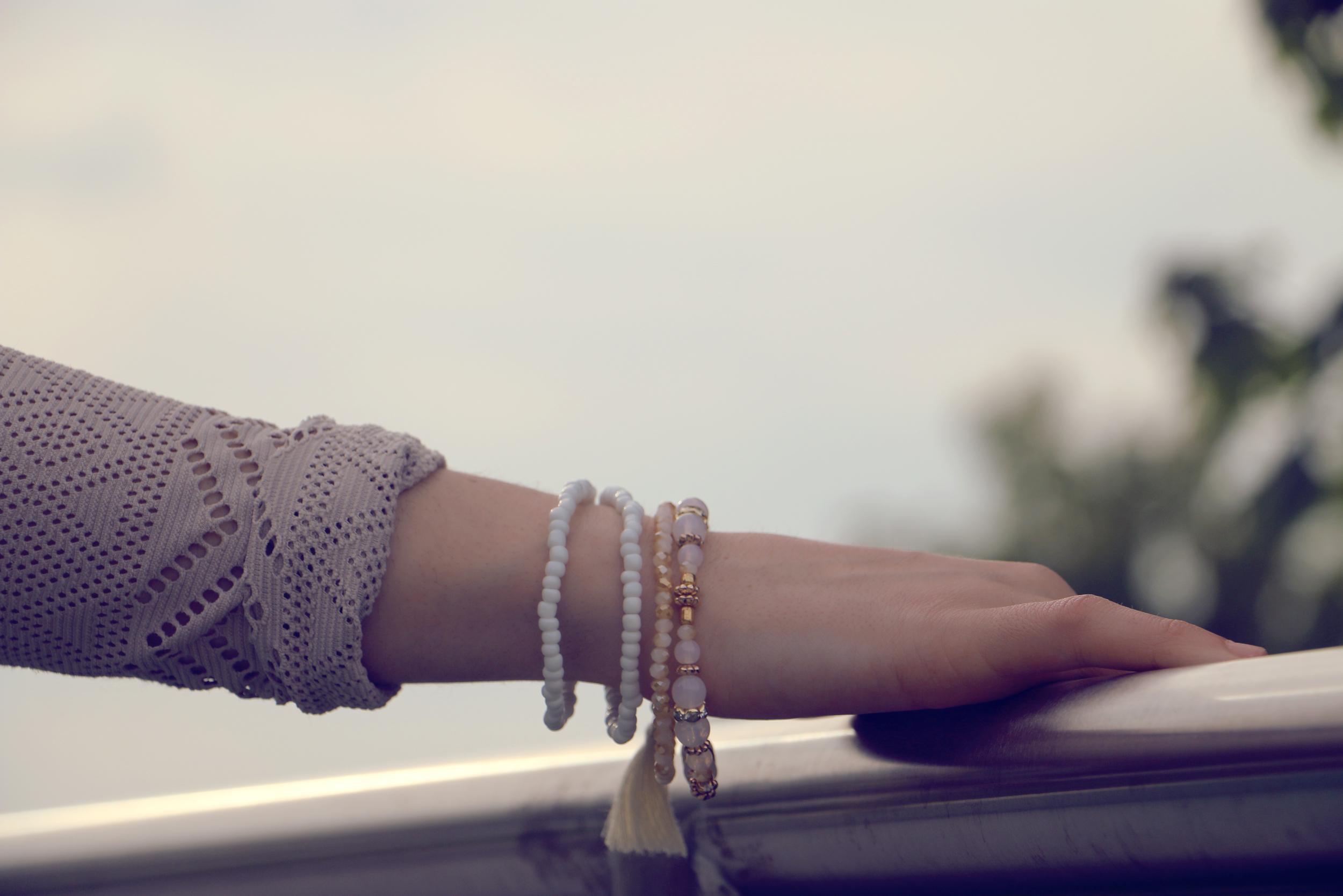 maliqi.lakewoodpark.bracelettes.jpg