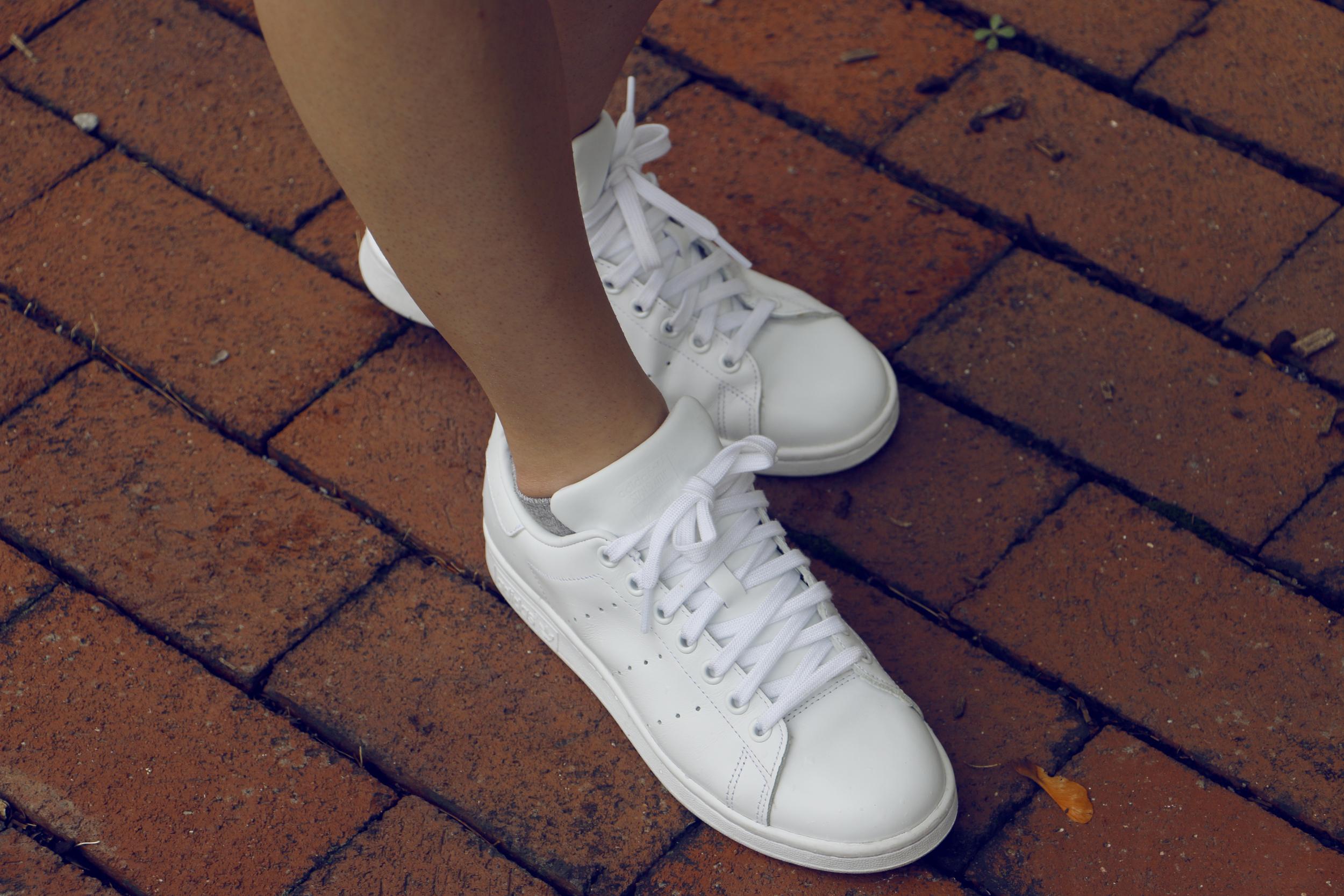 maliqi.blog4.shoes.jpg