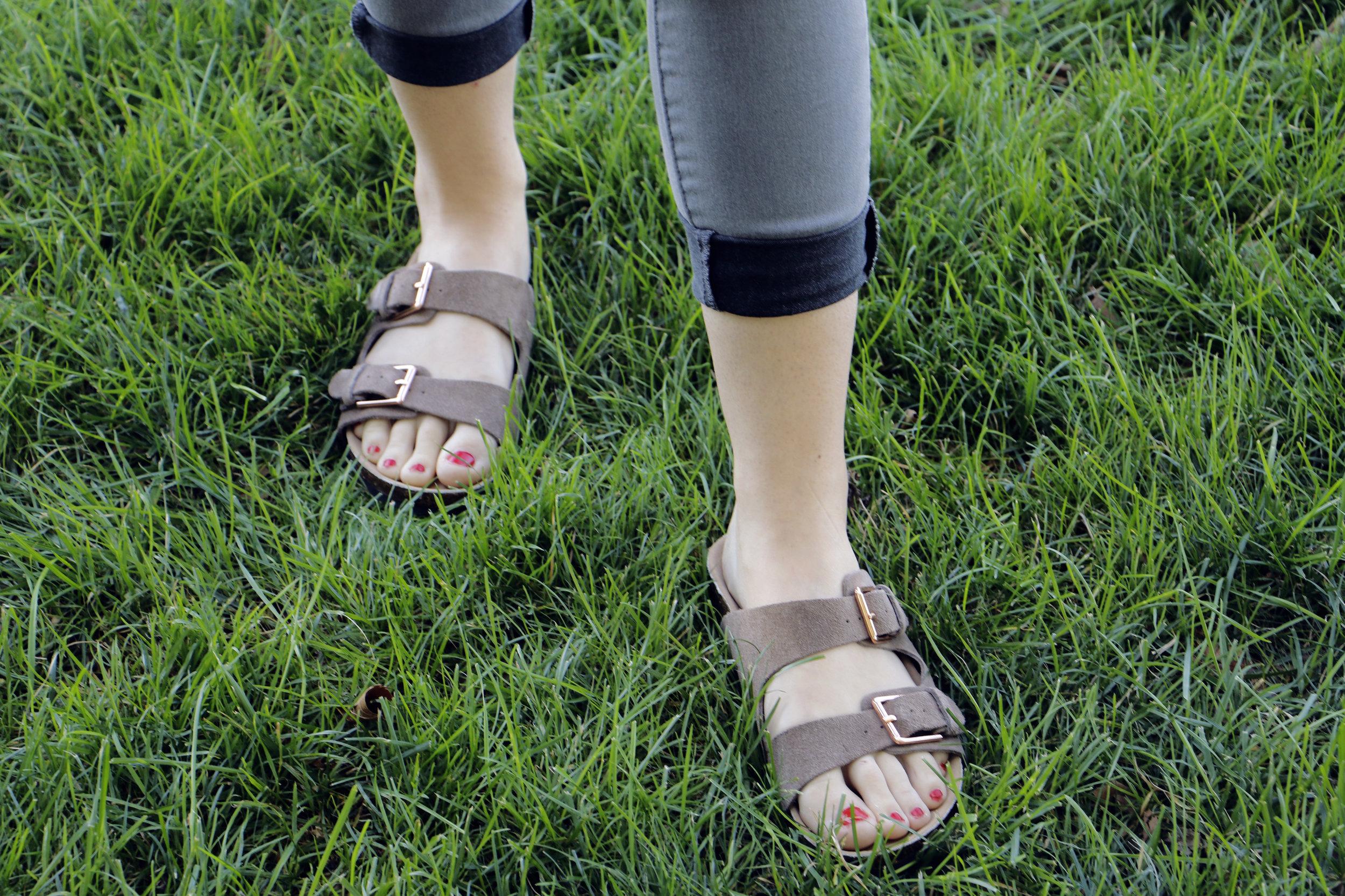 maliqi.golden.shoes.9.jpg
