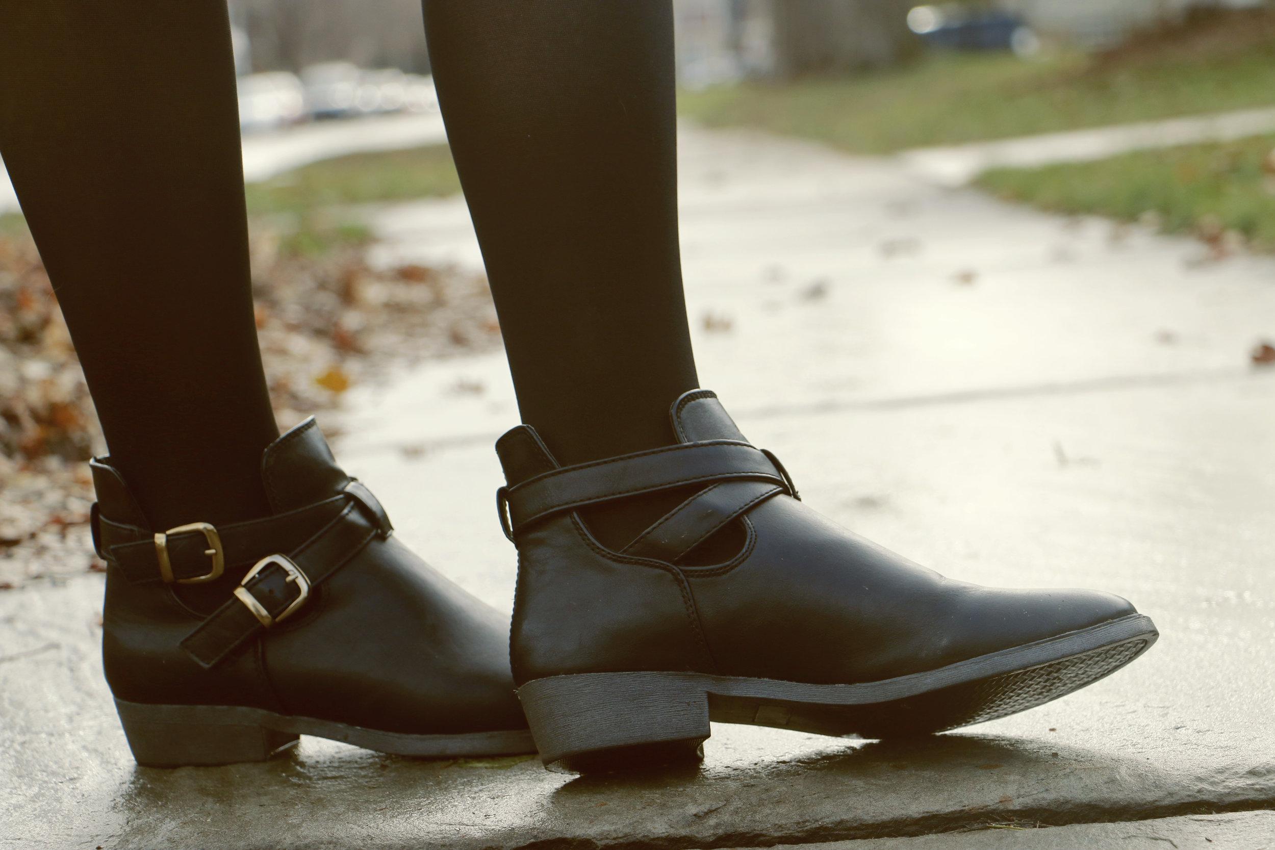 maliqi.blog.plaid.shoes.2.jpg