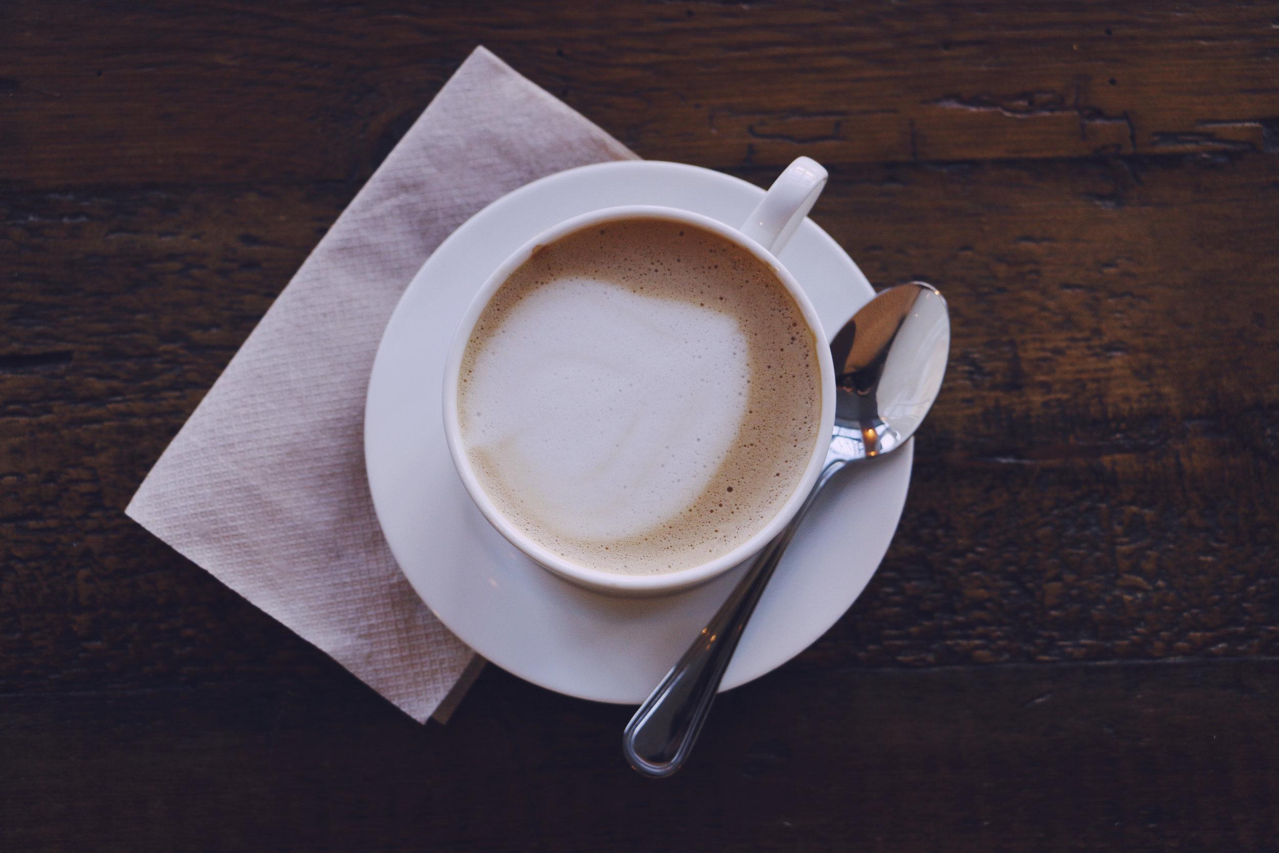 maliqi.naturesoasis.coffee.2.jpg