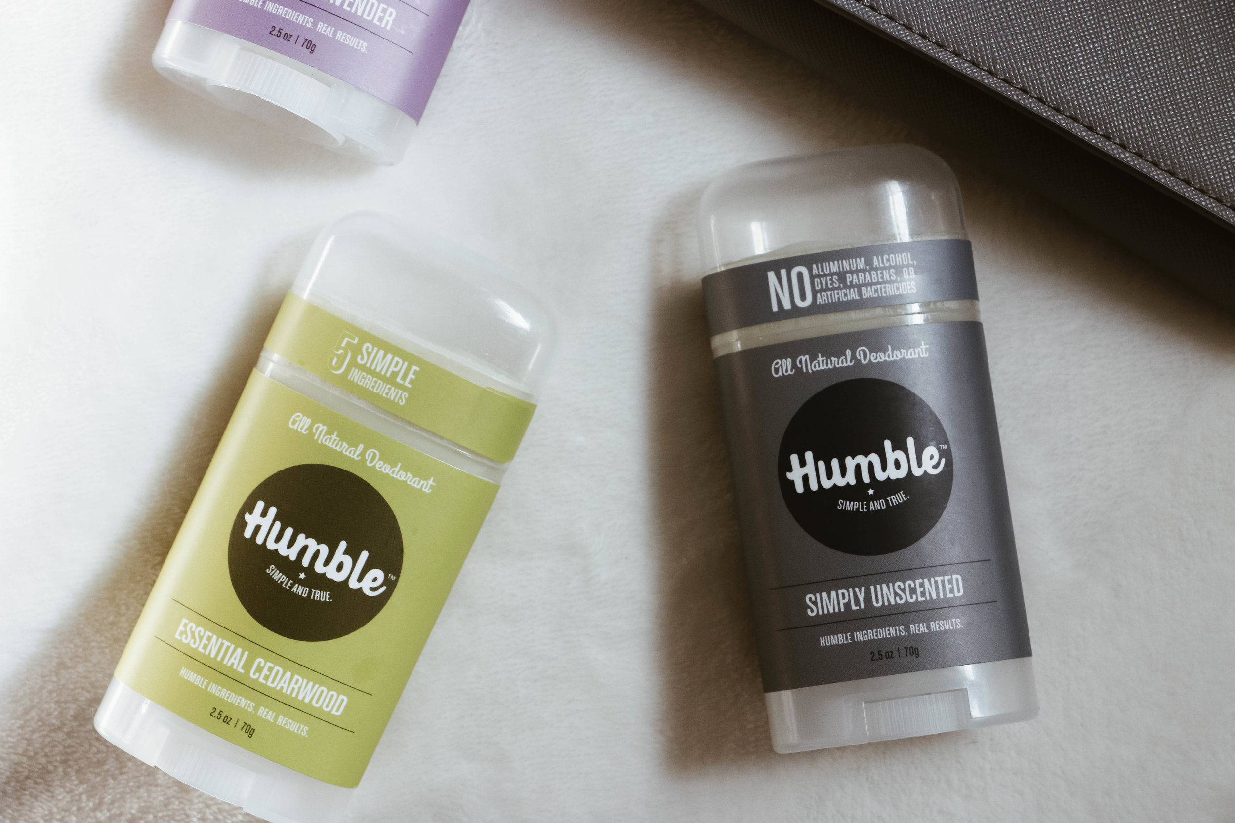 humblebrands-9.jpg