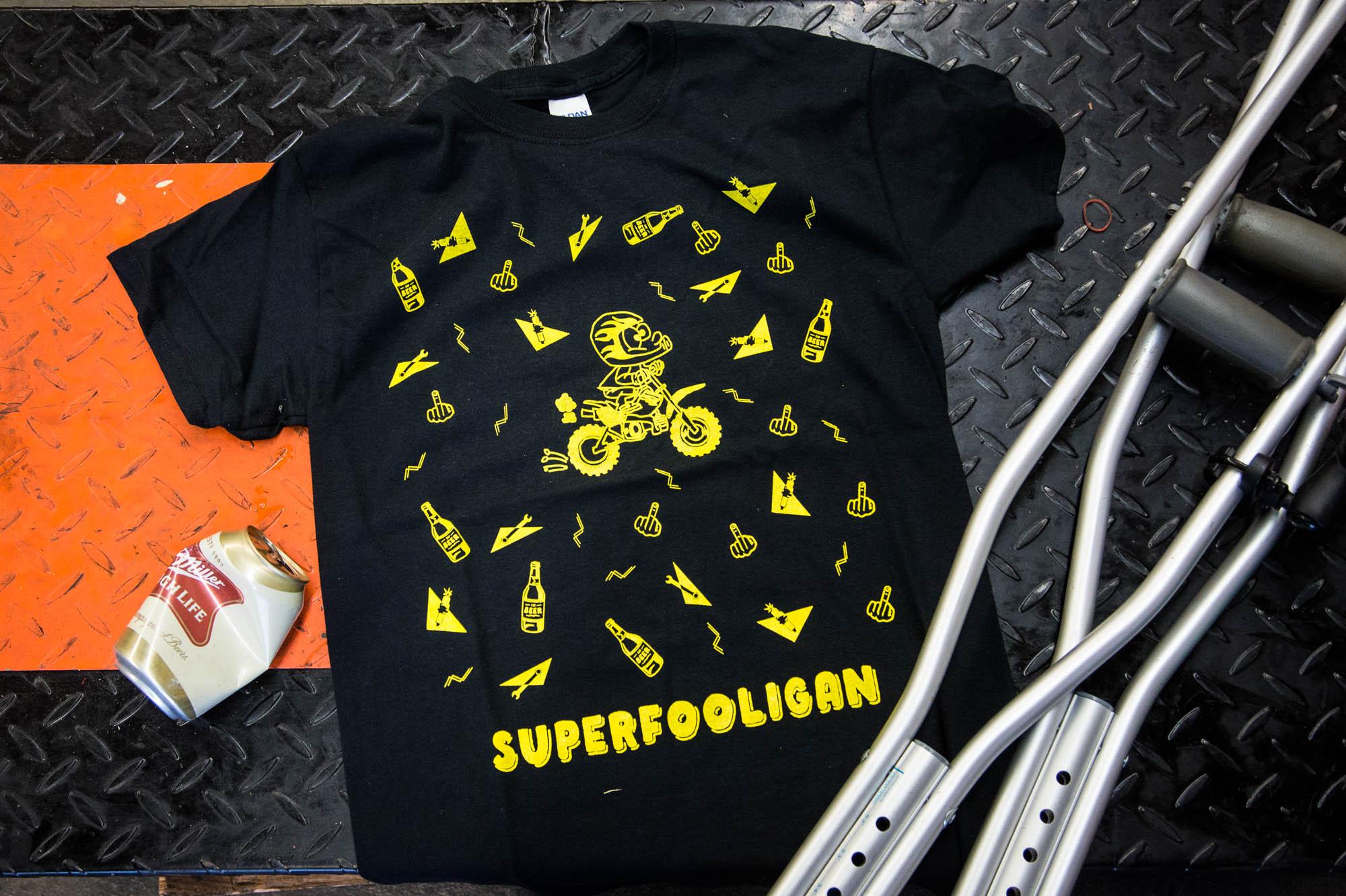SuperfooliganTee_Crutches-1.jpg