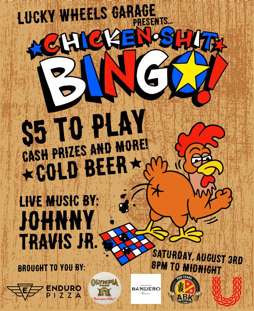 ChickenShitBingo_2019_V2-01.png