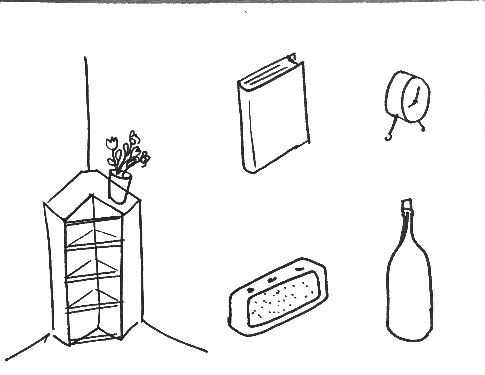 Desob 3 page #5.jpg