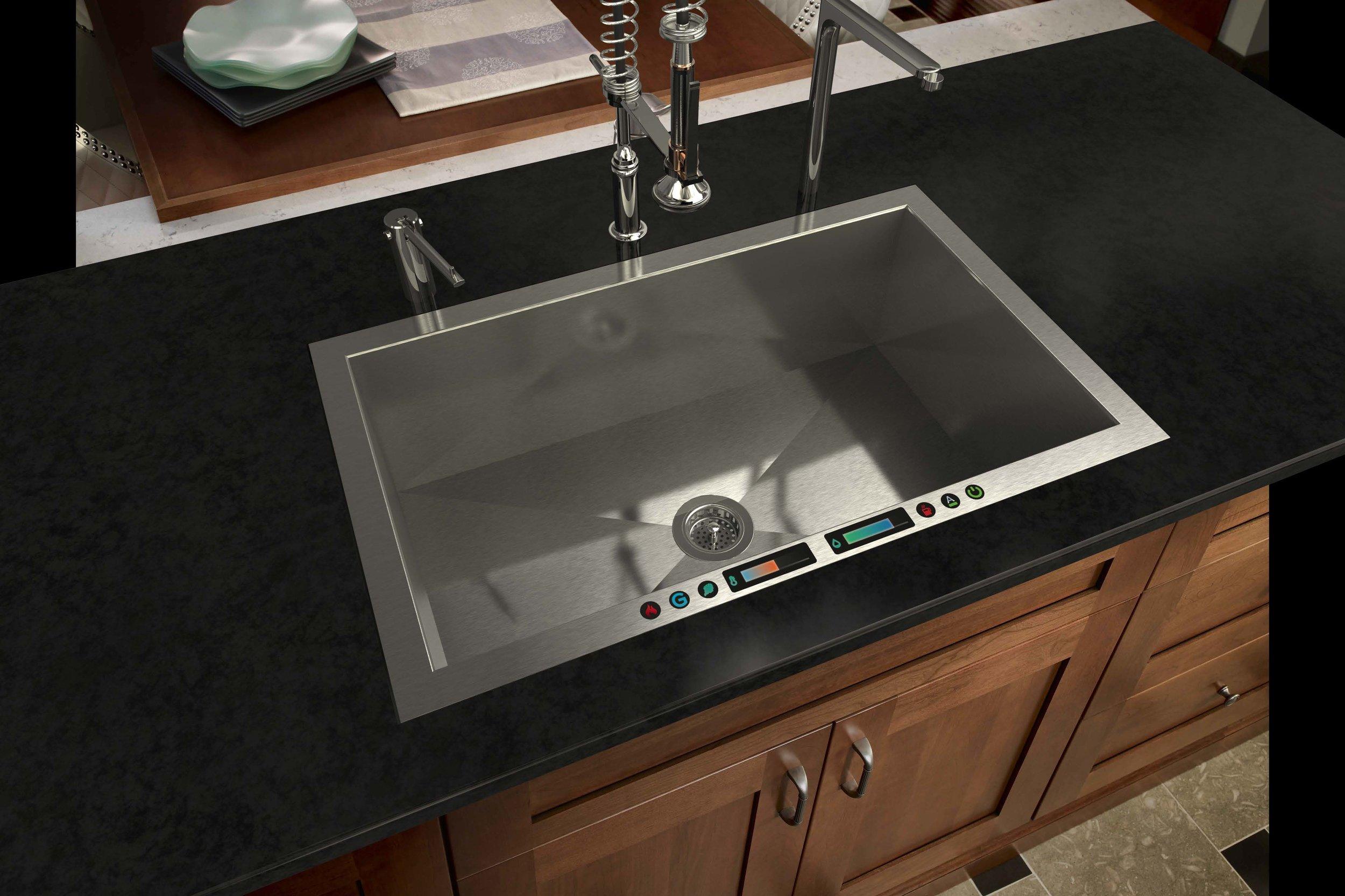sink v2_w_counter.115.jpg
