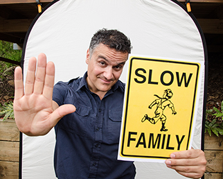 slow family.png