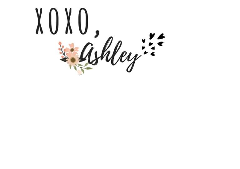ashley-signature1.jpg