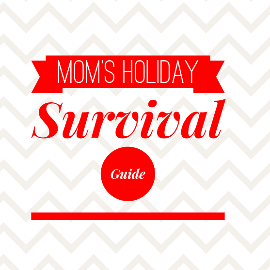 moms-holiday-survival-guide-logo.png