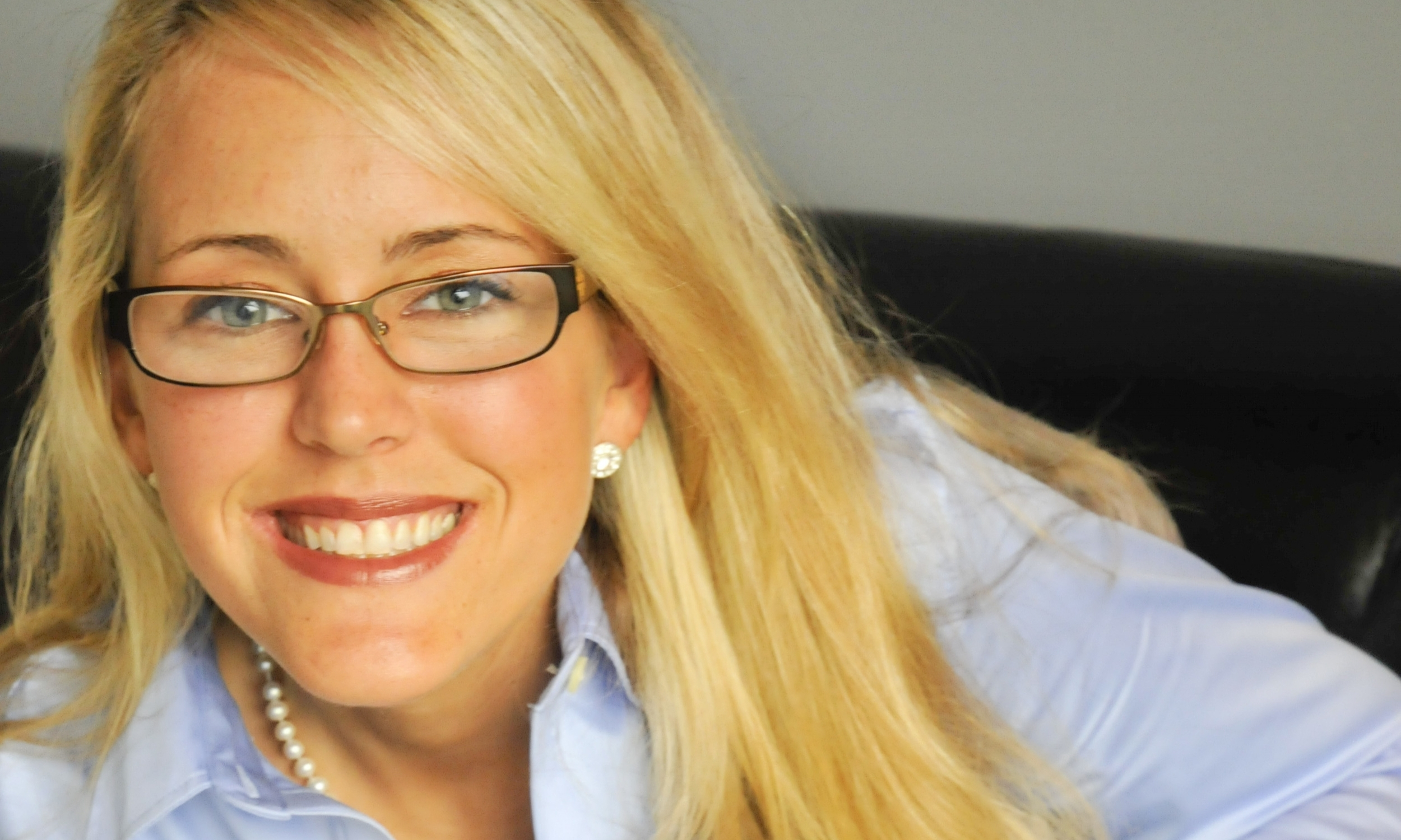 Emily Shupert, PhD, LPC, MABC