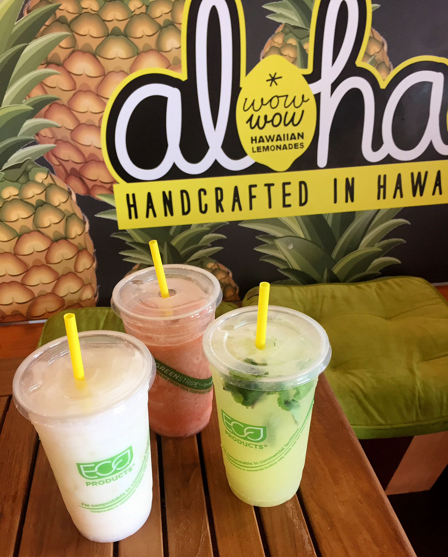 Alohawow2.jpg