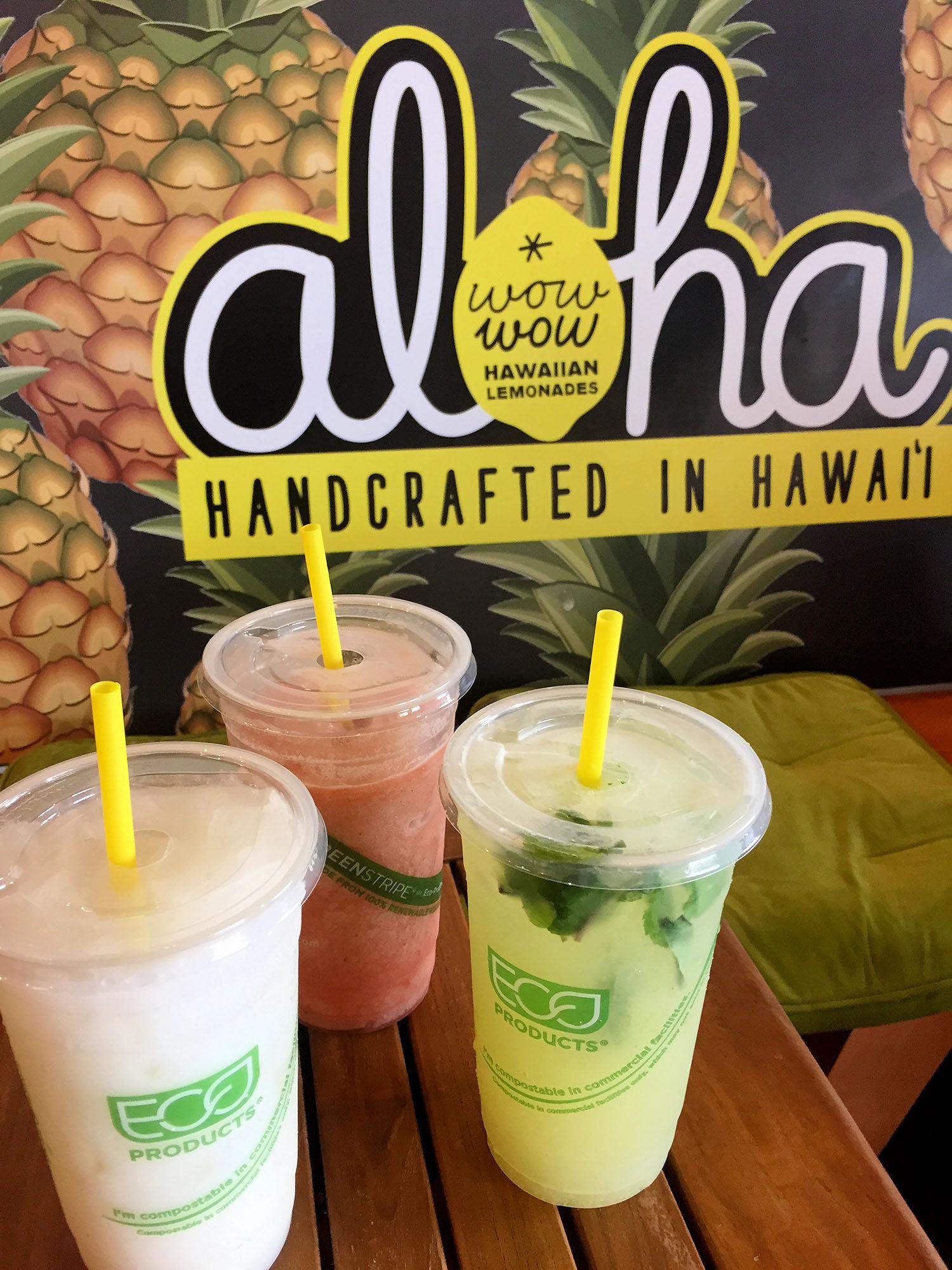 Alohawow1.jpg