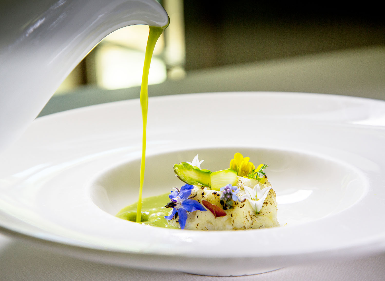 Farmhouse Asparagus Soup with Crab-PS.jpg