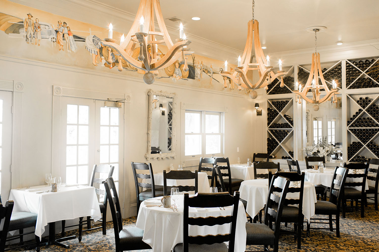 Farmhouse Restaurant Interior2-PS.jpg