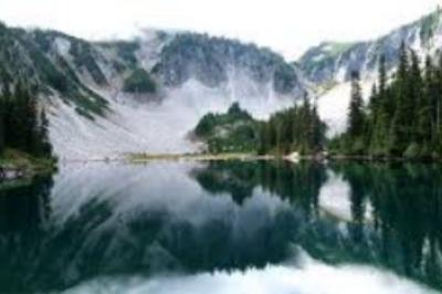 website - hikes - snow lake2.jpg