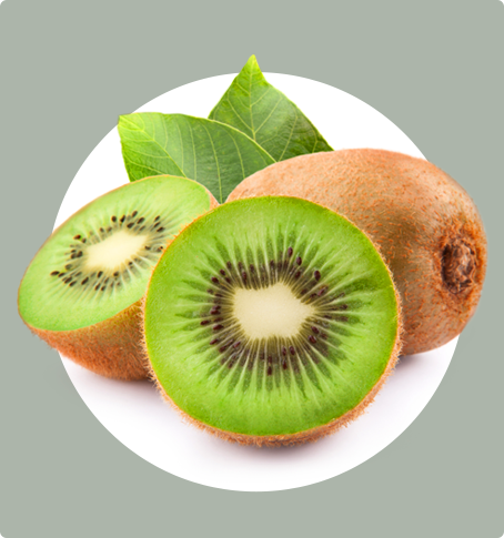 "<a href=""/organics/kiwifruit"">Kiwifruit</a>"