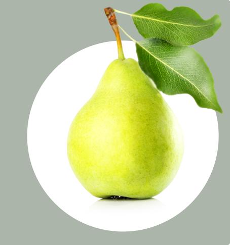 "<a href=""/organics/pears"">Pears</a>"