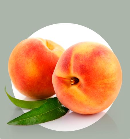 "<a href=""/organics/stone-fruit"">Stone Fruit</a>"