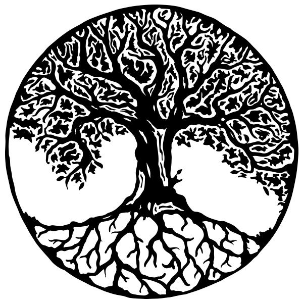 TreeOfLife.png