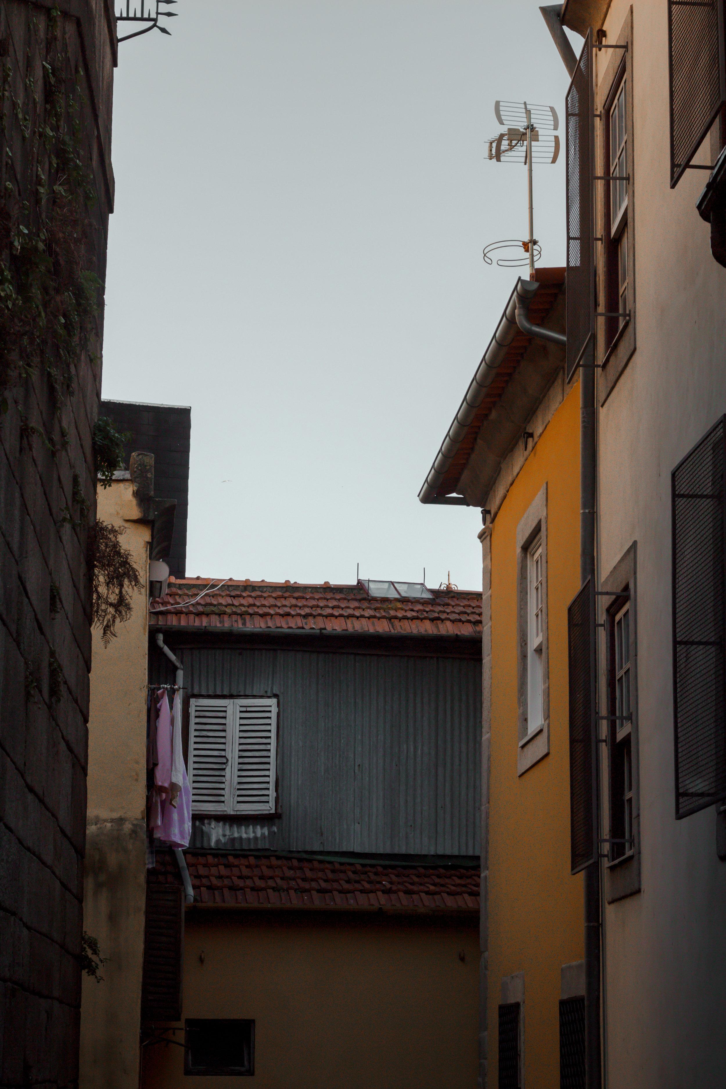 porto- 50.jpg