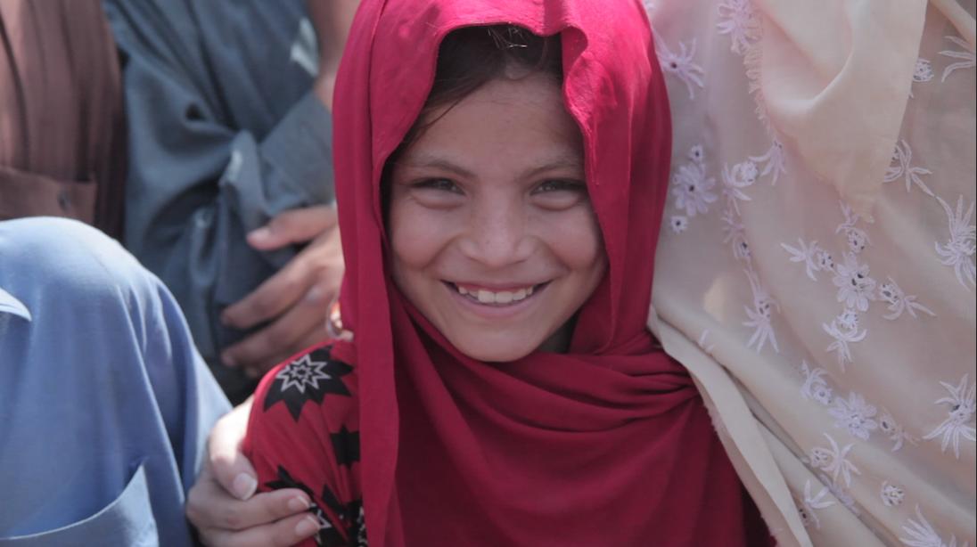 Girl Smiling.png