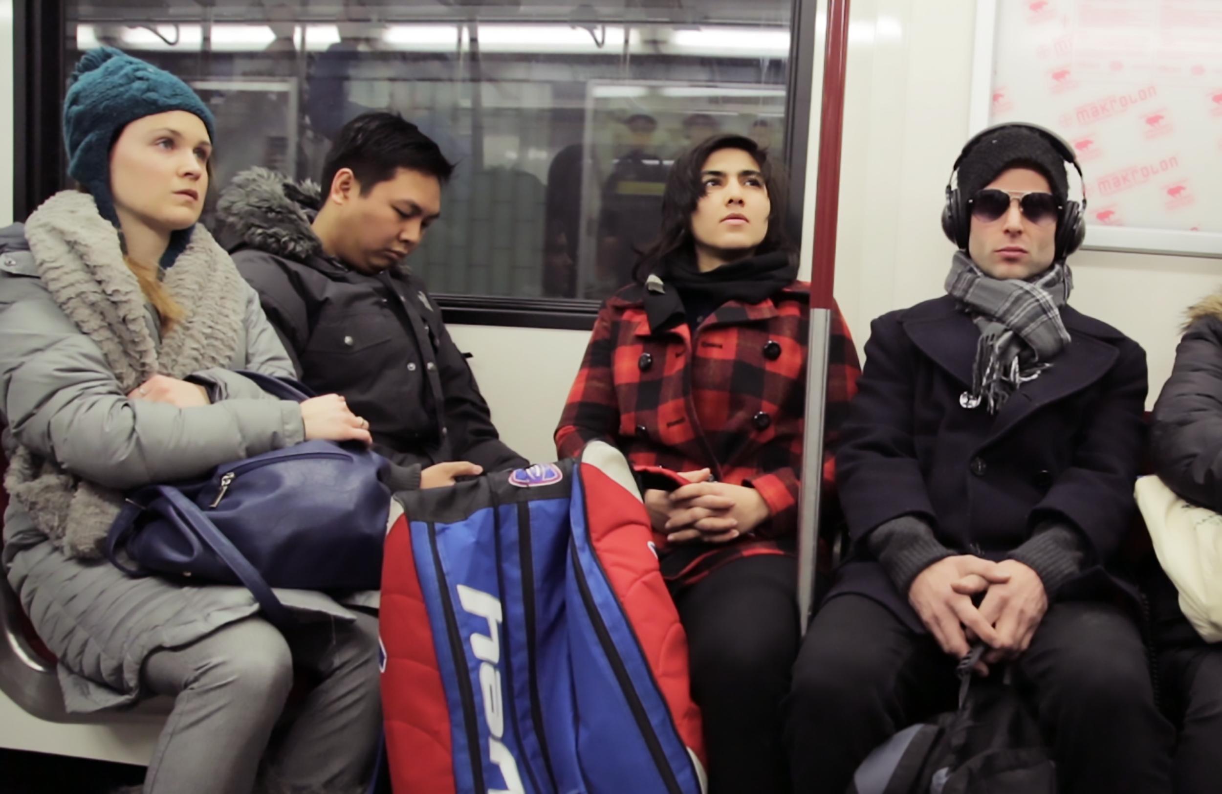 Maria Toronto Subway (1).png