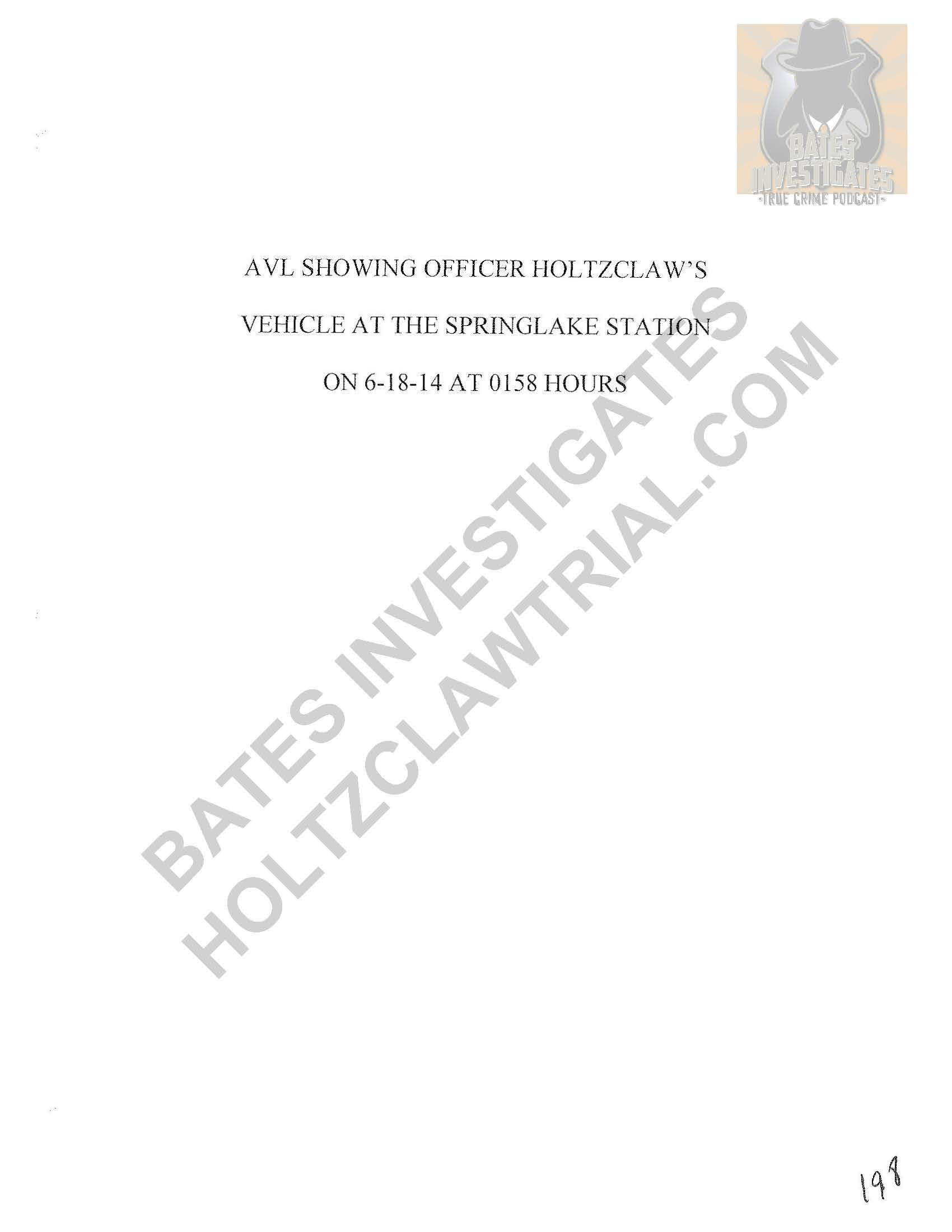 Holtzclaw - Ep02 - Police Reports Watermarked_Page_01.jpg