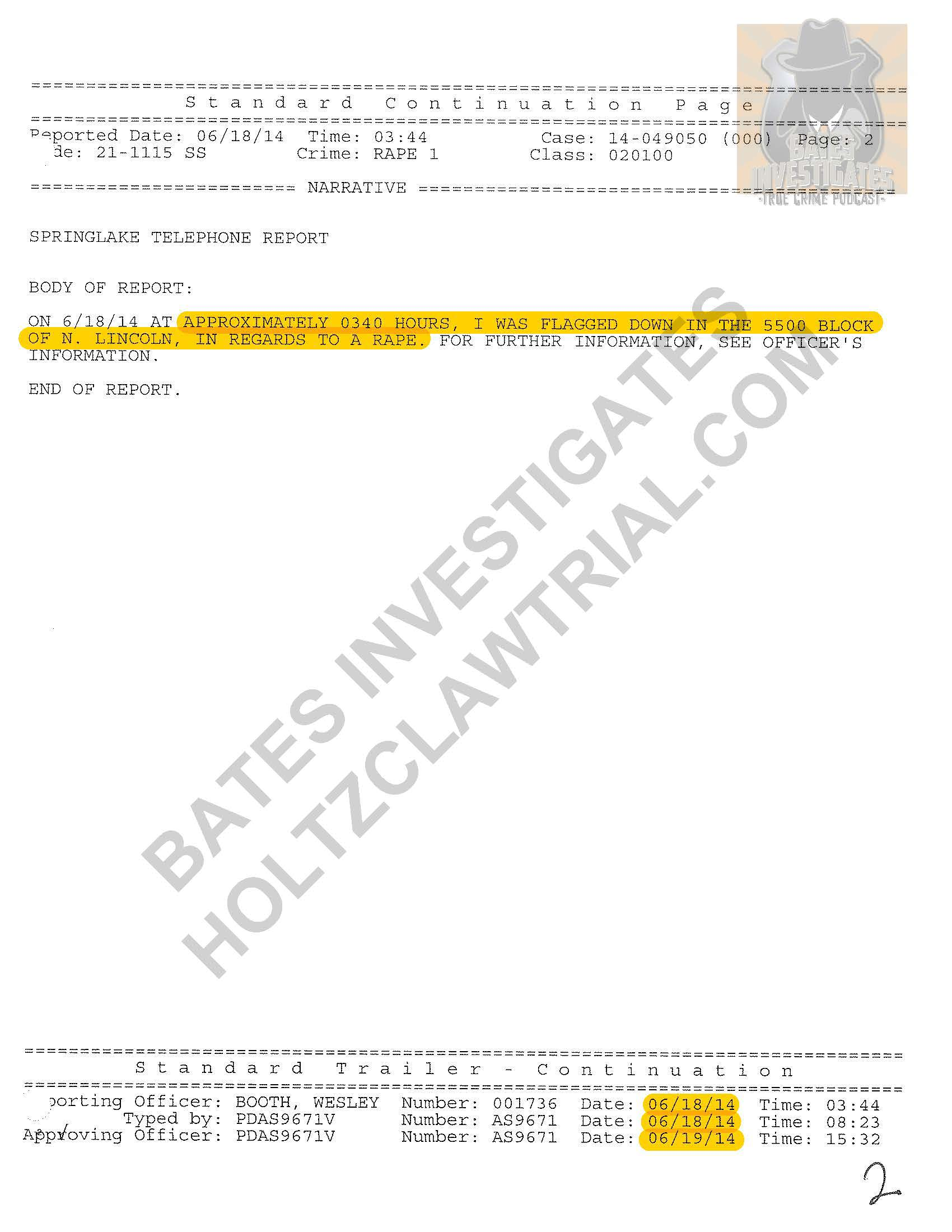 Holtzclaw - Ep02 - Police Reports Watermarked_Page_05.jpg