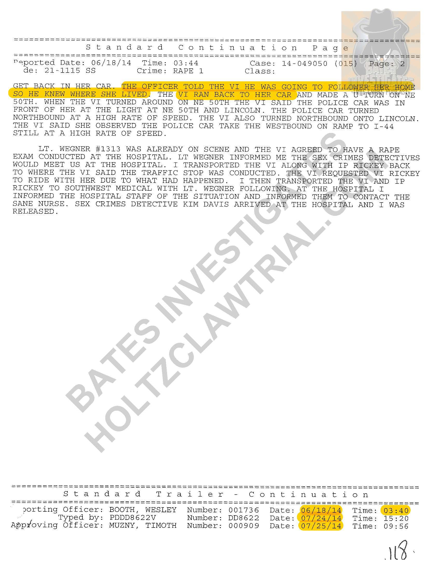 Holtzclaw - Ep02 - Police Reports Watermarked_Page_07.jpg