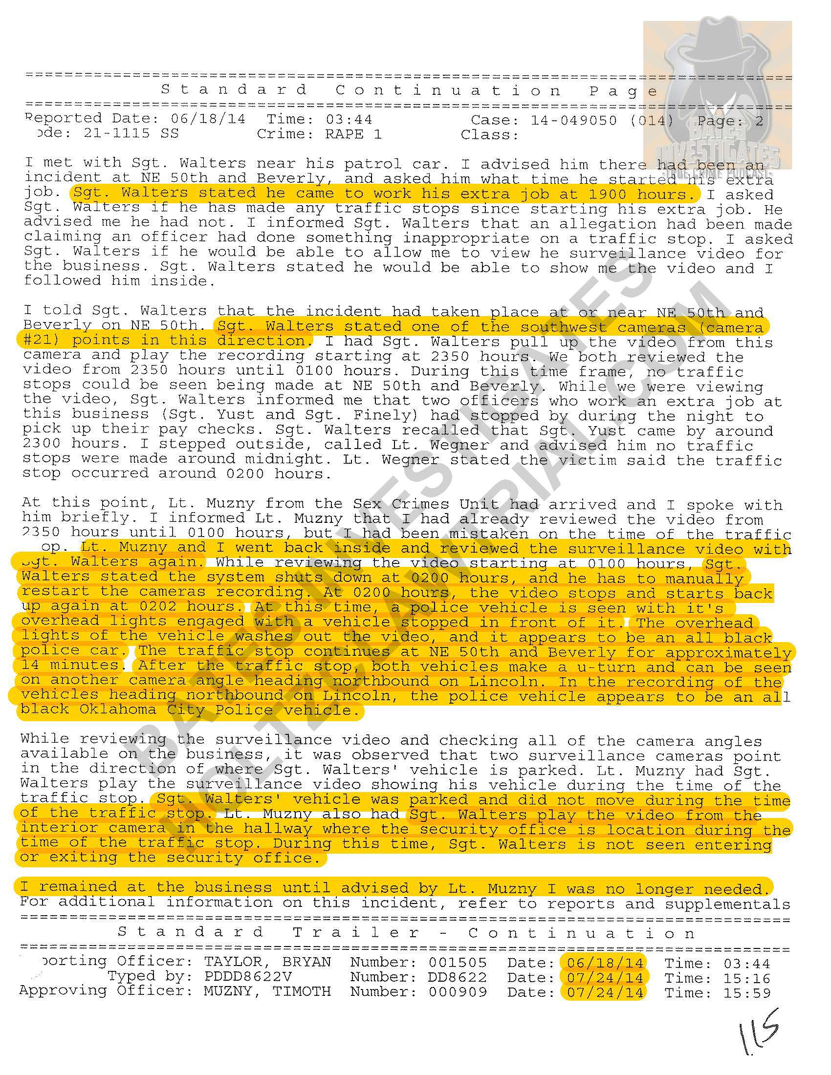 Holtzclaw - Ep02 - Police Reports Watermarked_Page_09.jpg