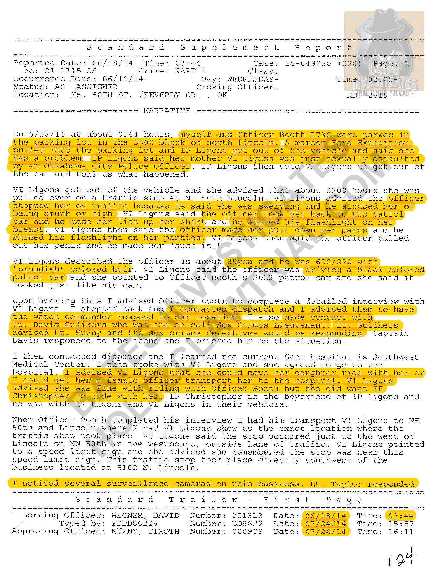 Holtzclaw - Ep02 - Police Reports Watermarked_Page_10.jpg