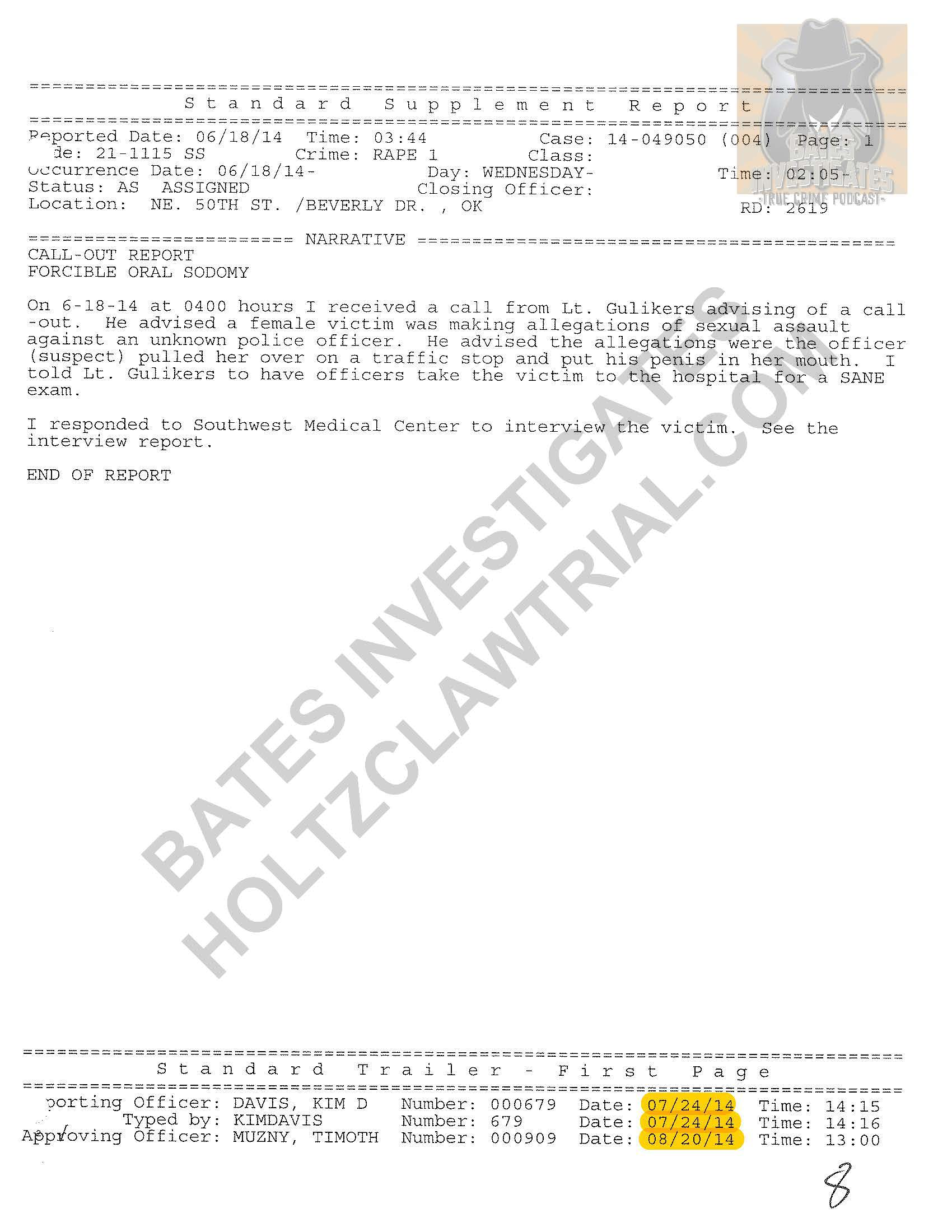 Holtzclaw - Ep02 - Police Reports Watermarked_Page_13.jpg
