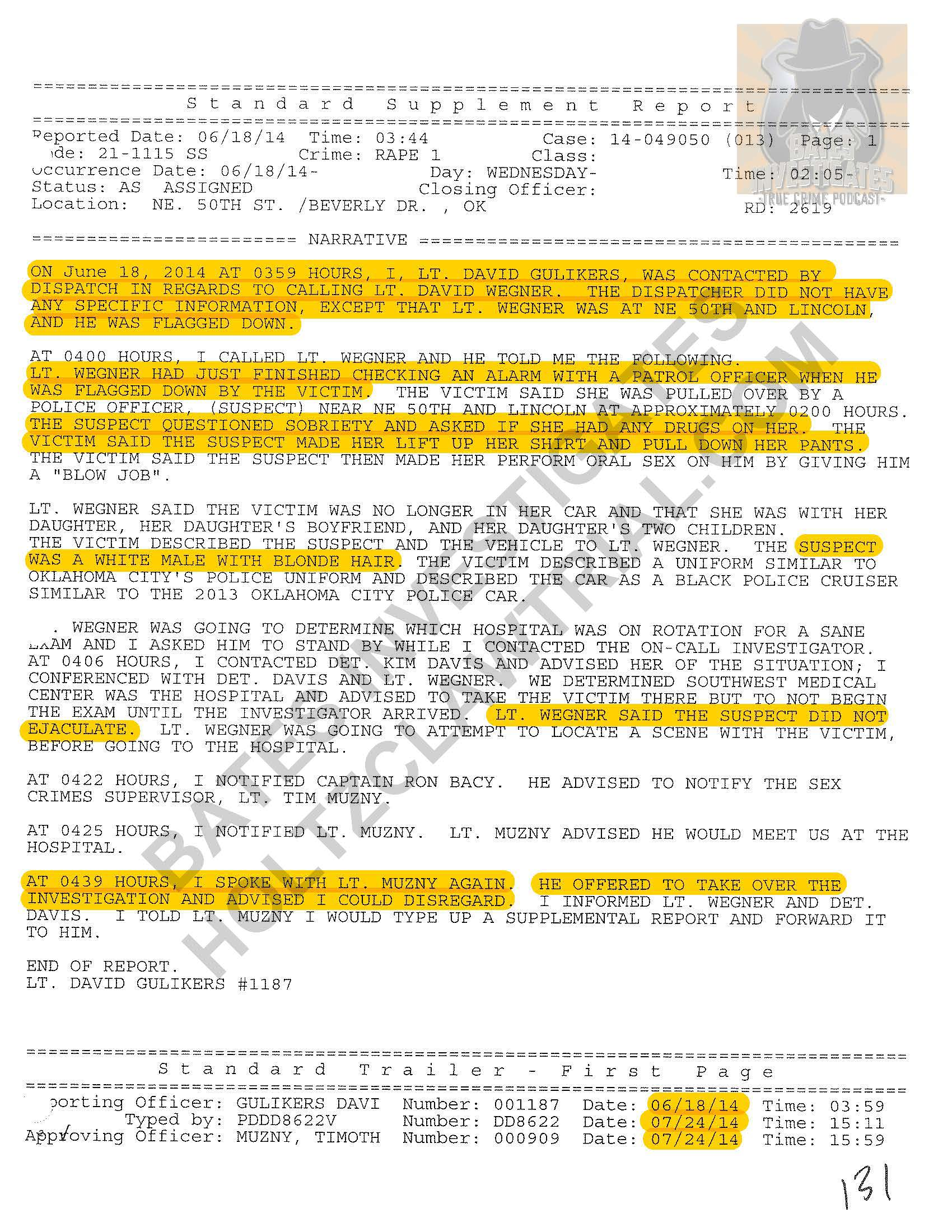 Holtzclaw - Ep02 - Police Reports Watermarked_Page_12.jpg