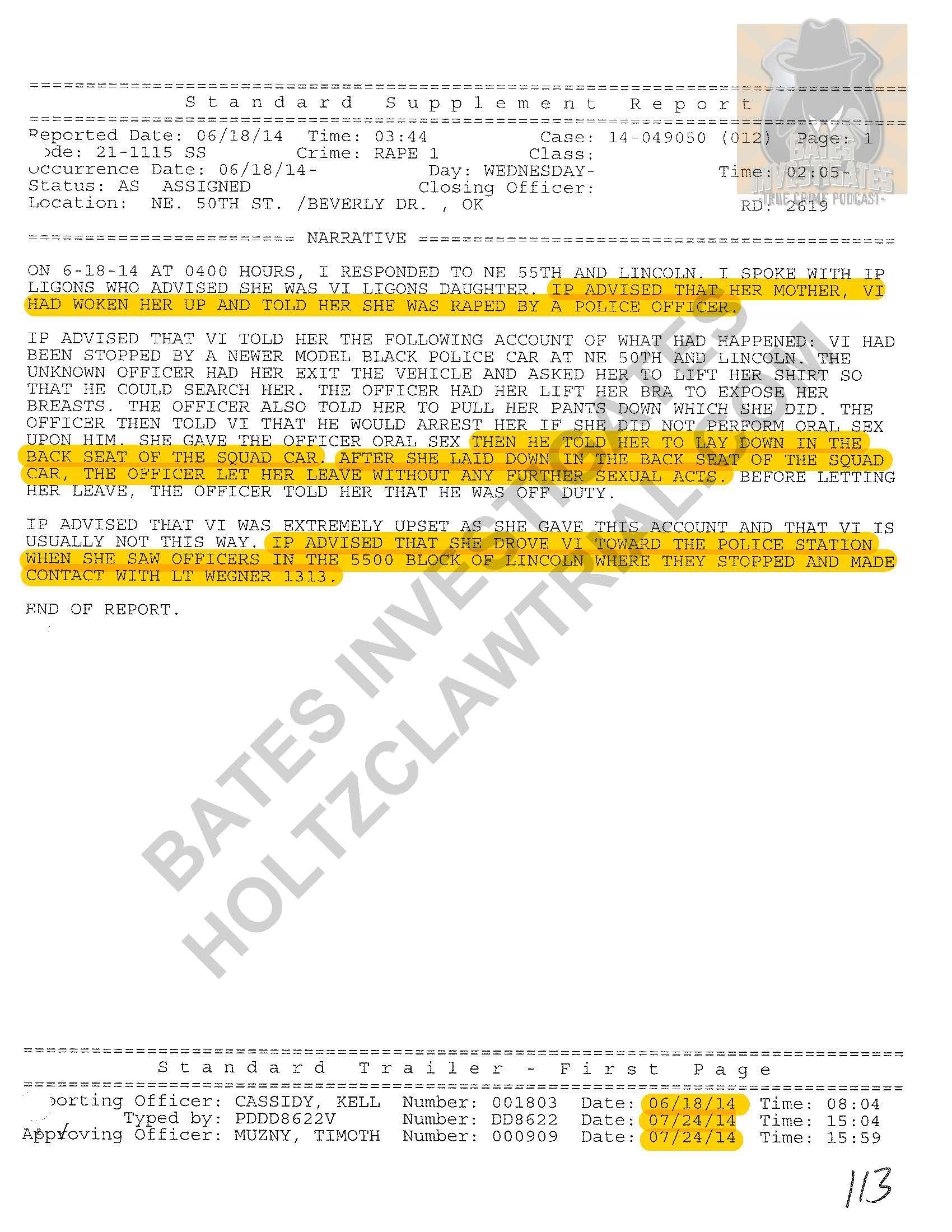 Holtzclaw - Ep02 - Police Reports Watermarked_Page_14.jpg