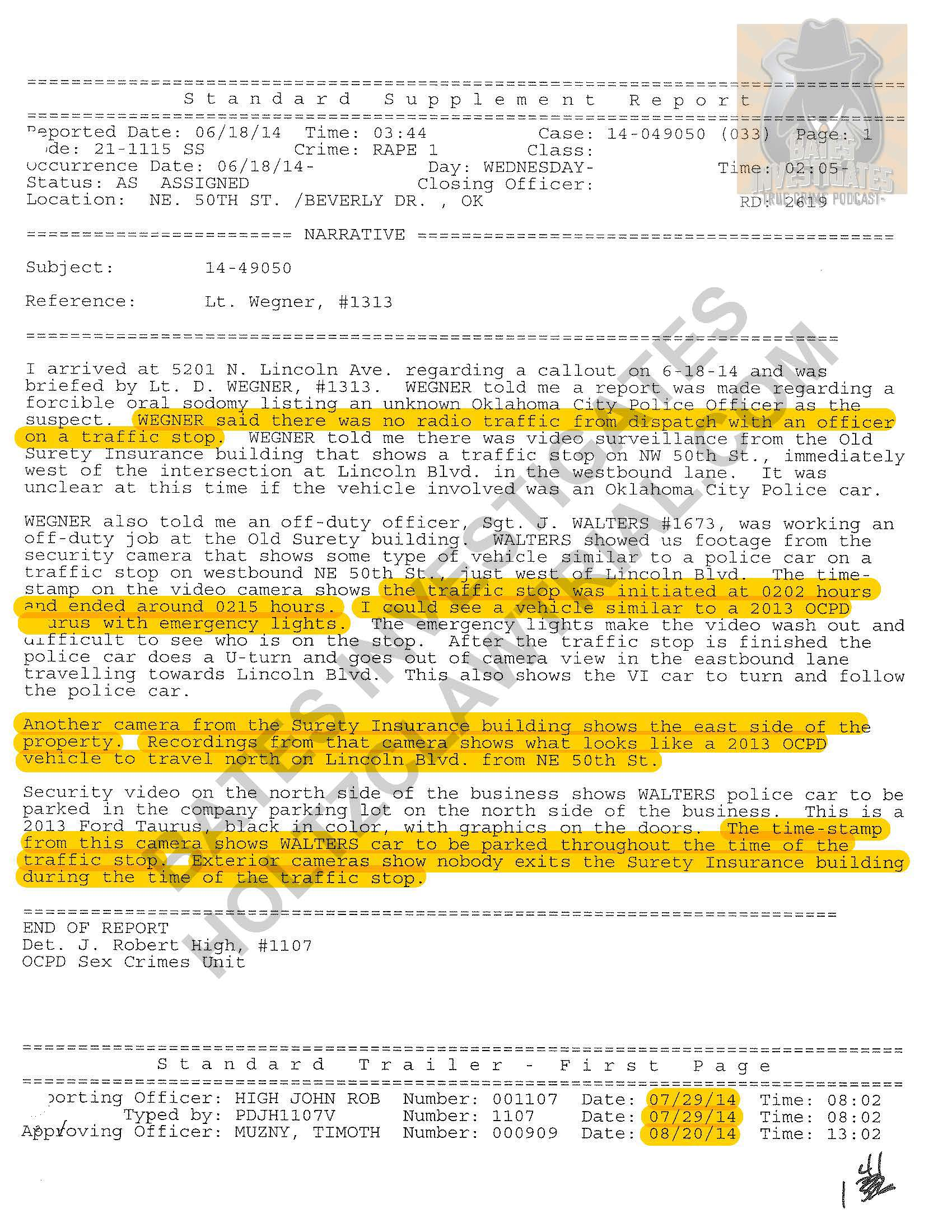 Holtzclaw - Ep02 - Police Reports Watermarked_Page_17.jpg