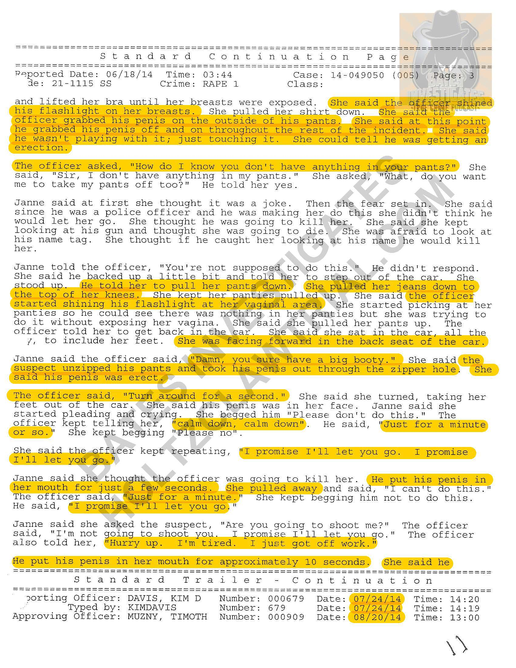 Holtzclaw - Ep02 - Police Reports Watermarked_Page_21.jpg