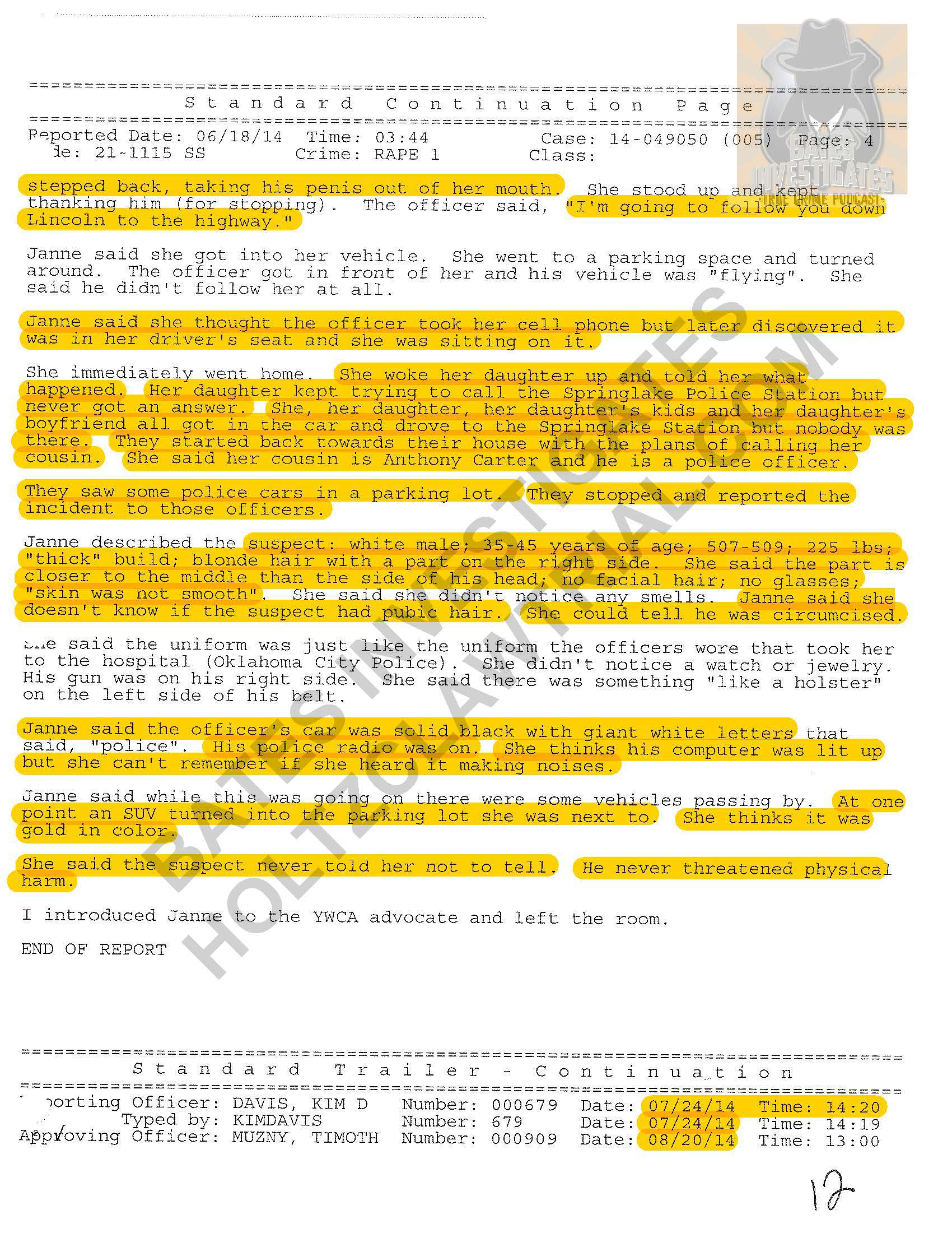 Holtzclaw - Ep02 - Police Reports Watermarked_Page_22.jpg