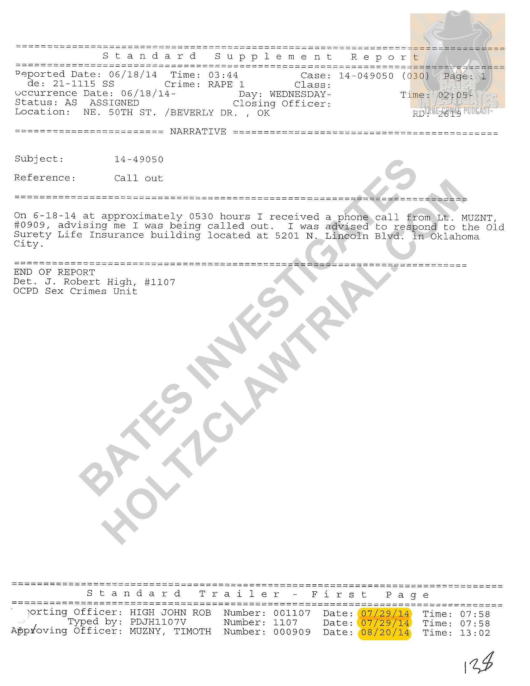 Holtzclaw - Ep02 - Police Reports Watermarked_Page_25.jpg