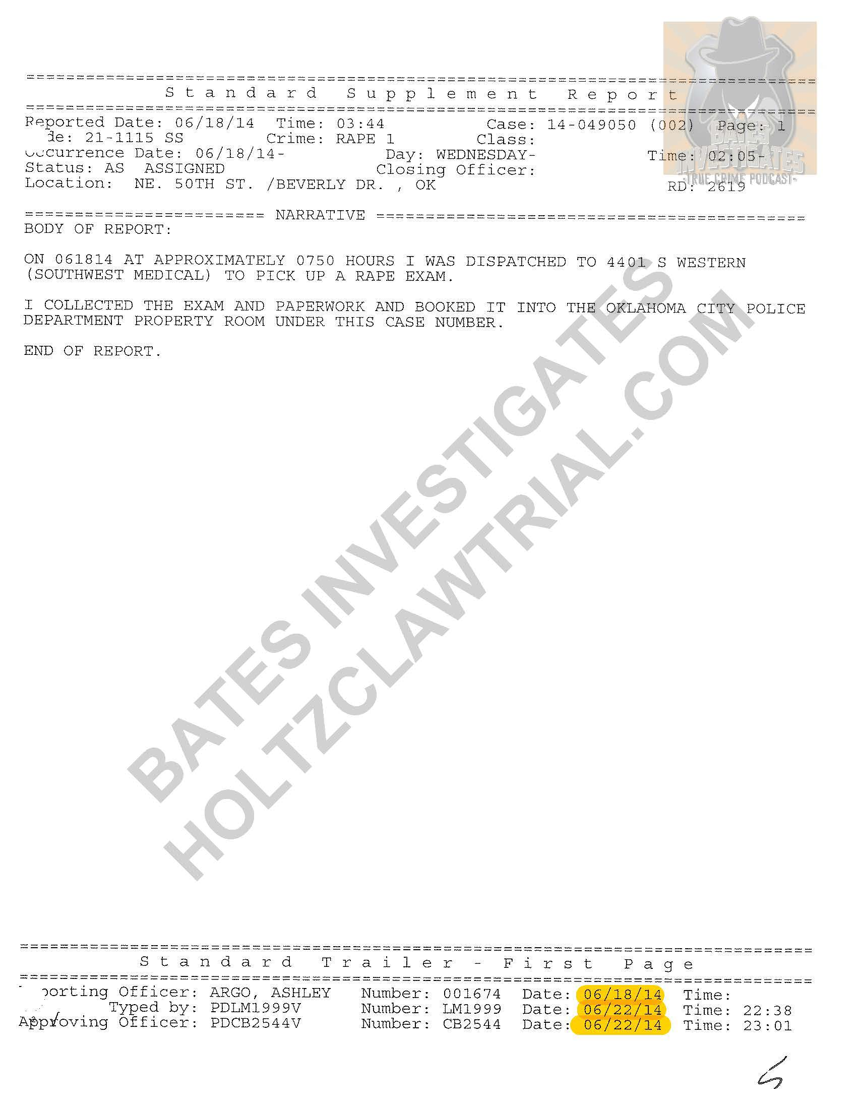 Holtzclaw - Ep02 - Police Reports Watermarked_Page_26.jpg