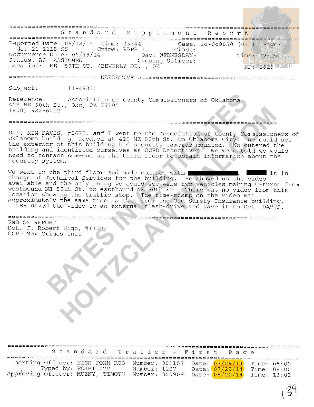 Holtzclaw - Ep02 - Police Reports Watermarked_Page_28.jpg