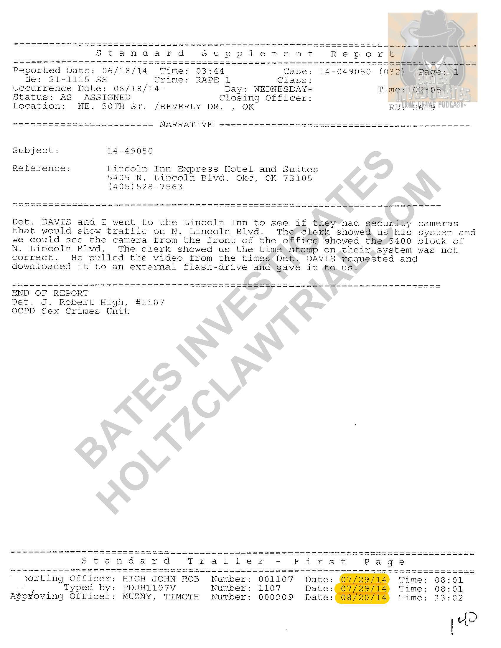 Holtzclaw - Ep02 - Police Reports Watermarked_Page_29.jpg