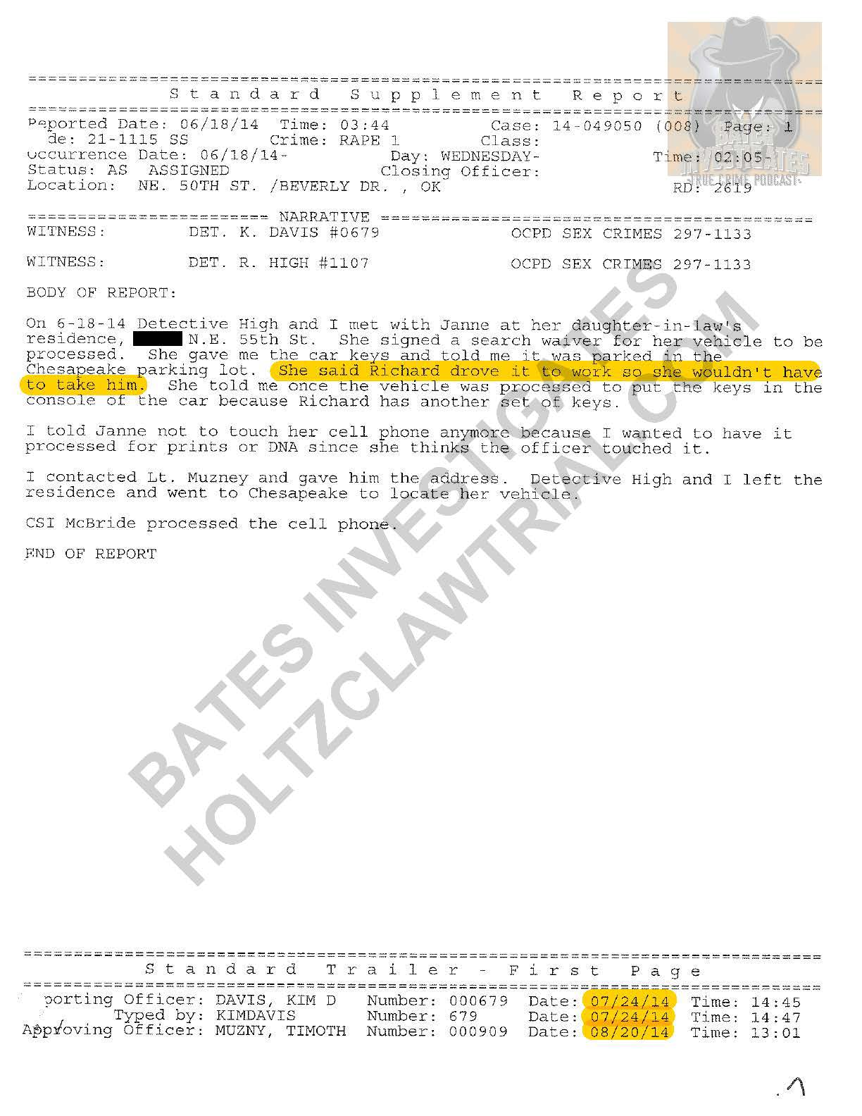 Holtzclaw - Ep02 - Police Reports Watermarked_Page_30.jpg