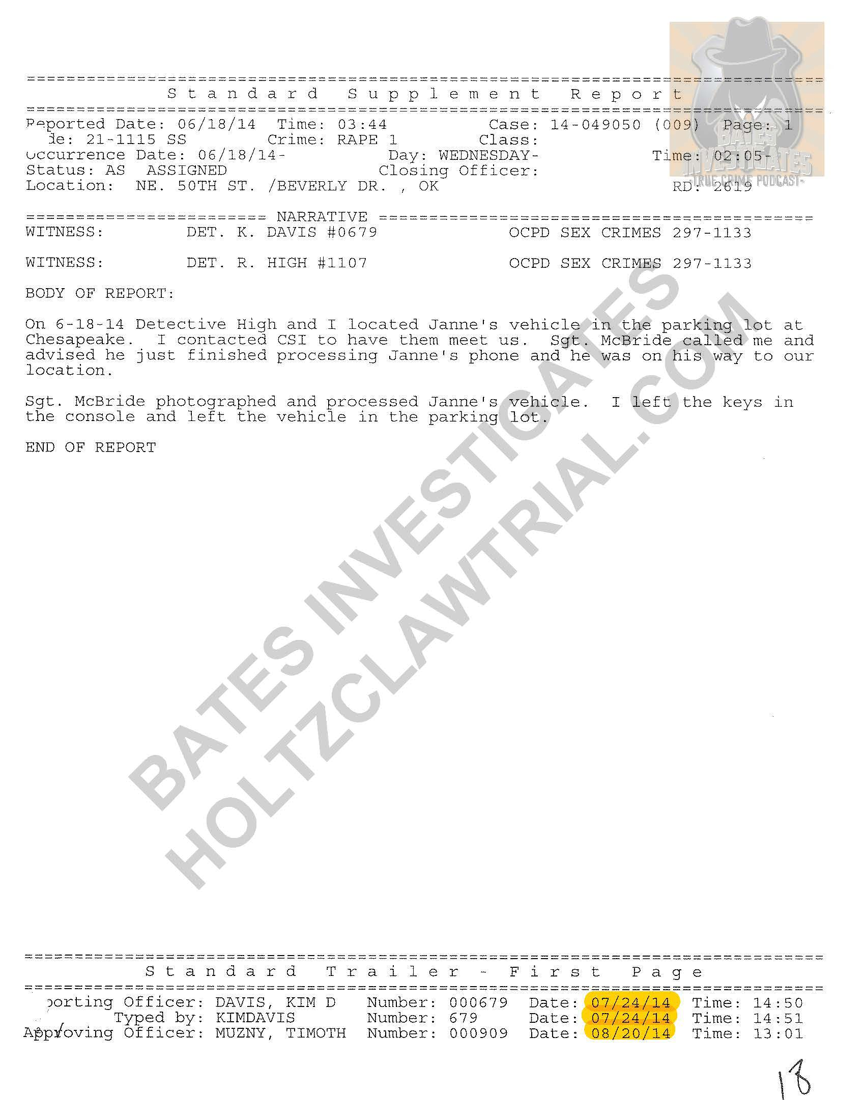 Holtzclaw - Ep02 - Police Reports Watermarked_Page_31.jpg