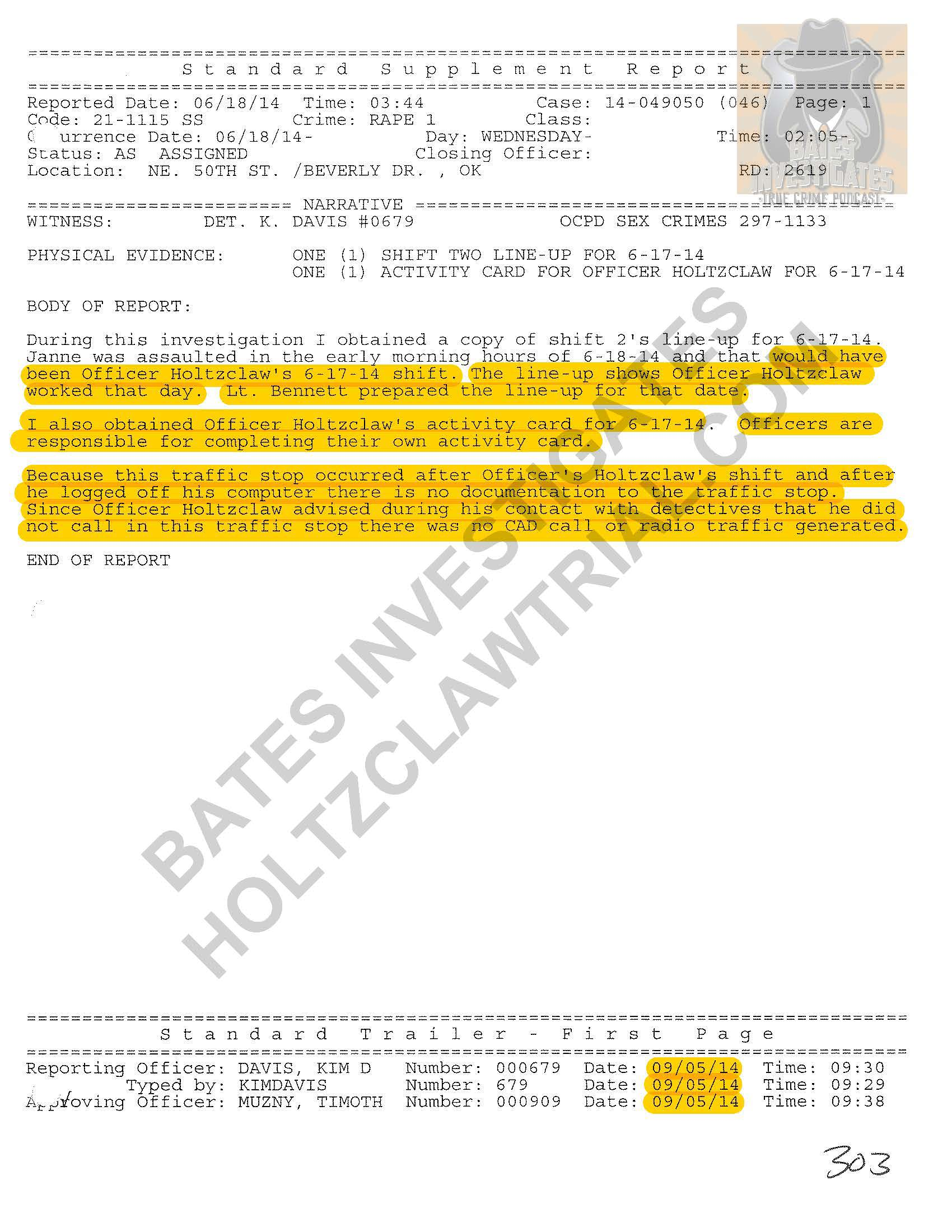 Holtzclaw - Ep02 - Police Reports Watermarked_Page_33.jpg
