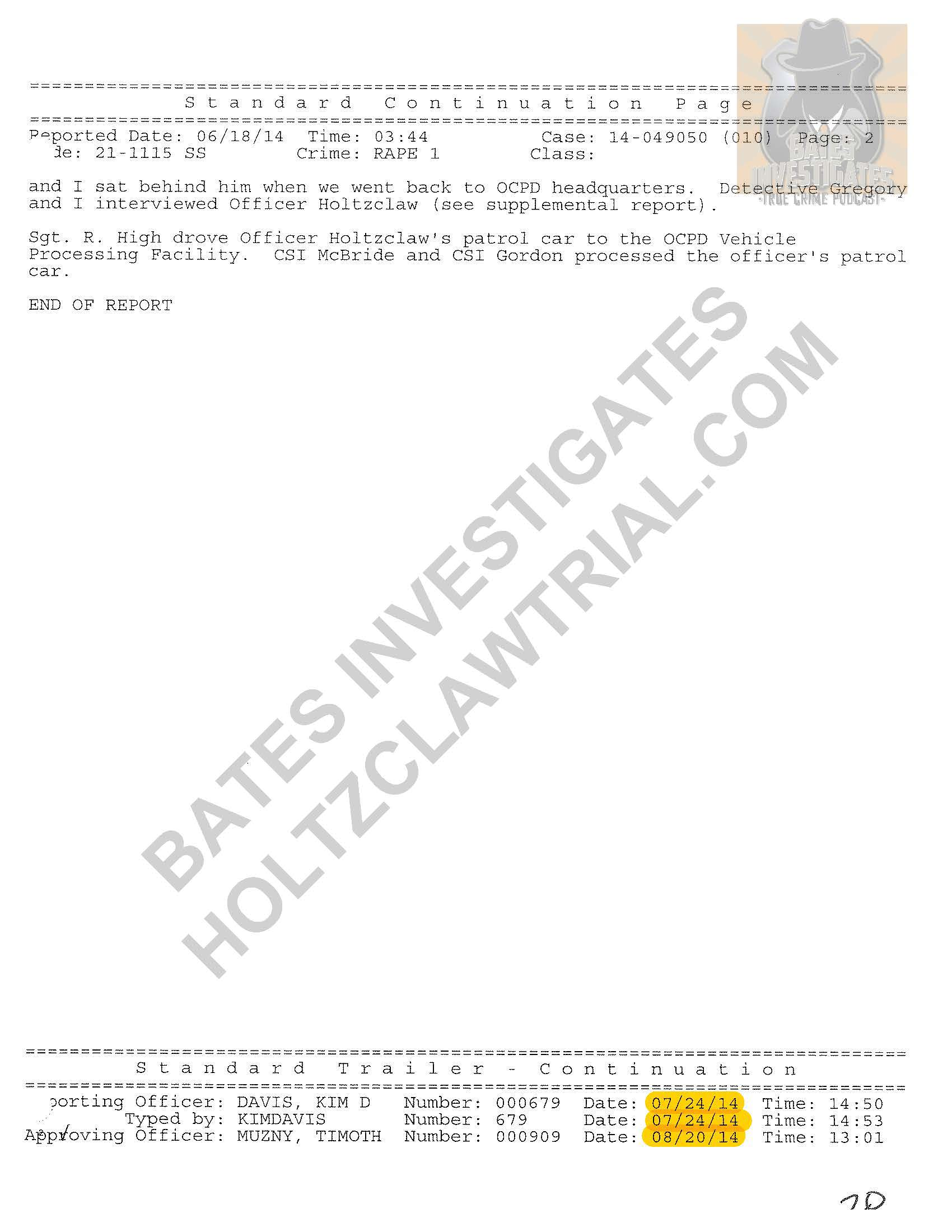 Holtzclaw - Ep02 - Police Reports Watermarked_Page_35.jpg