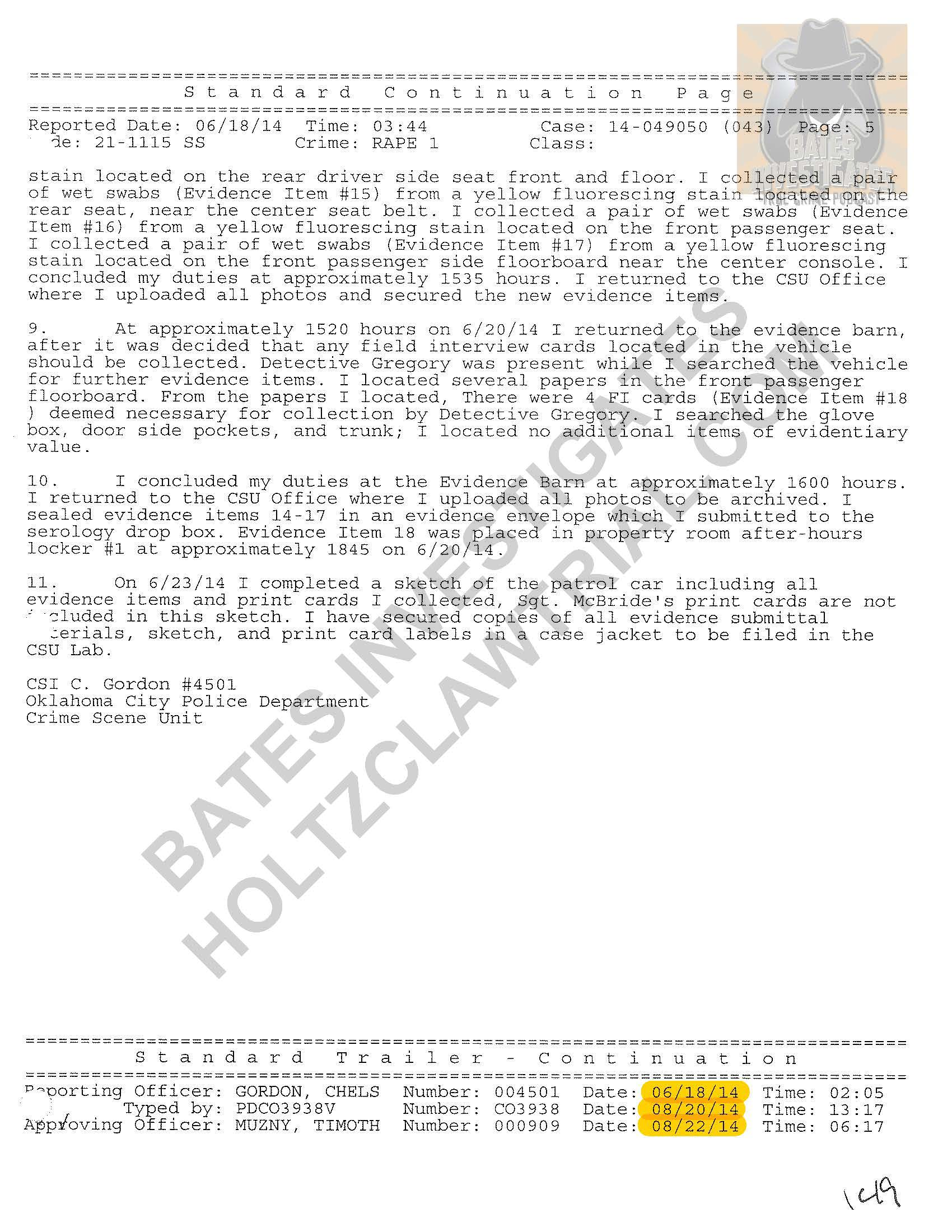Holtzclaw - Ep02 - Police Reports Watermarked_Page_42.jpg
